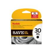 KODAK ESP OFFICE 2170 Cartridge (670 yield)
