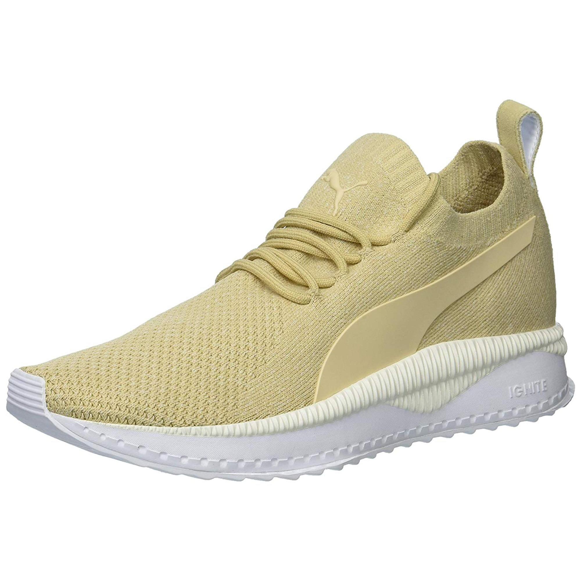 937c26bd9f PUMA Men's Tsugi Apex Evoknit Sneaker | Walmart Canada