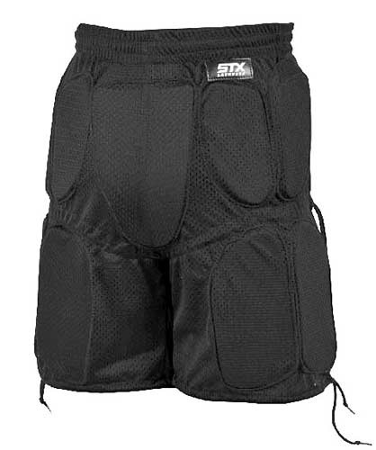 STX Youth Lacrosse   Field Hockey Goalie Pants by