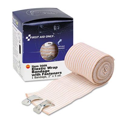 Elastic Wrap Bandages Walmart Com