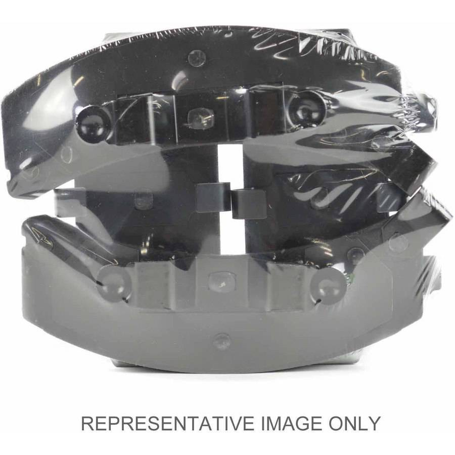 Bendix Brake Pad Kit, #Mkd1278