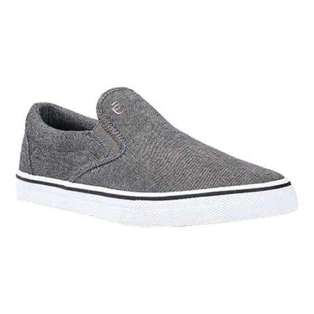 Men's Crevo Boonedock II Slip-on Shoe