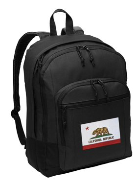a3051b52cb18 Black Girls Backpacks - Walmart.com