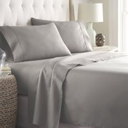 Laurence Cotton Bed Sheet Set 300 Thread Count