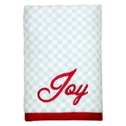 Decorative Hand Towels-package Of 2-joy