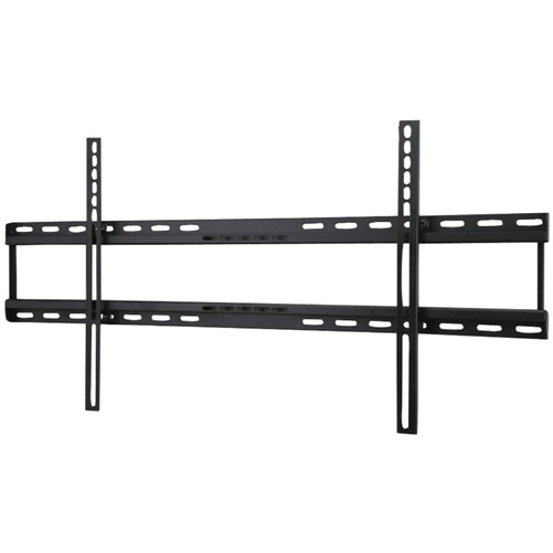 "Peerless-AV Flat Wall Mount For 37"" to 70"" Displays"