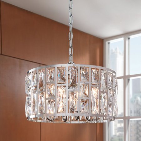 Home Decorators Collection Kristella 4, Home Depot Canada Led Chandelier Bulbs