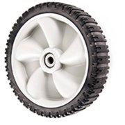 "MTD 8"" x 1.8"" Wheel 734-04581"