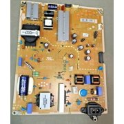 LG EAY64450501 EAX67362501 Power Supply Board for 55KU6500AUA 55UJ6540-UB