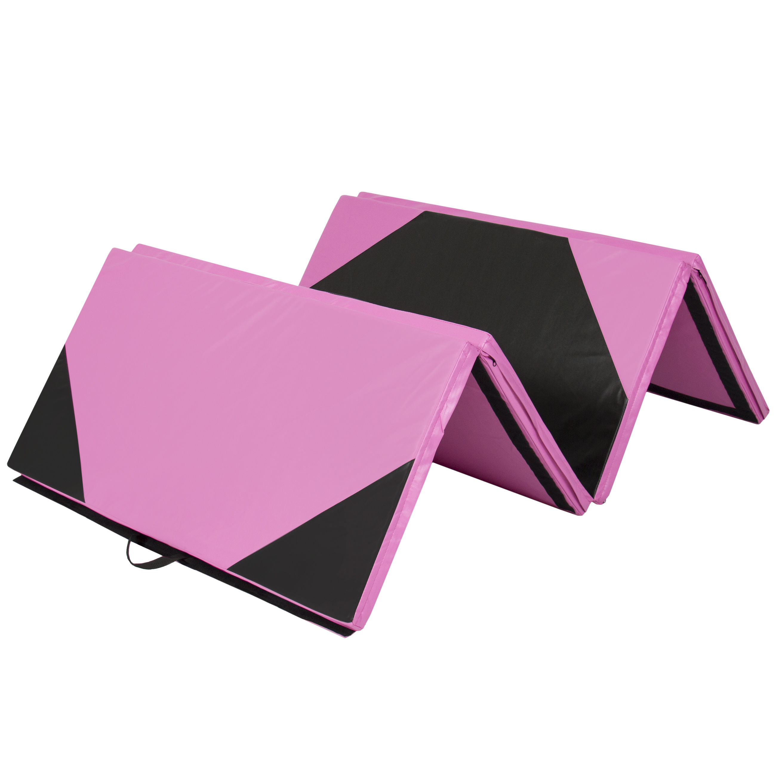 products mat panel thick gymnastics inc mountain cheap detail sportmad folding cloud mats