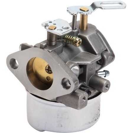 Replacement Carburetor - Oregon Carburetor Replacement