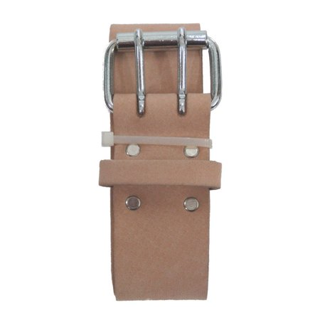 Style N Craft Heavy Top Grain Leather 2