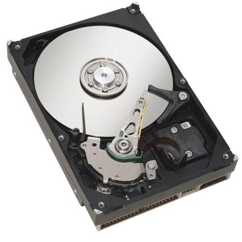 Fujitsu MAT3300FC 300GB Hard Drive