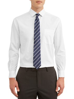 a860c3006ed Product Image Men's Dress Shirt