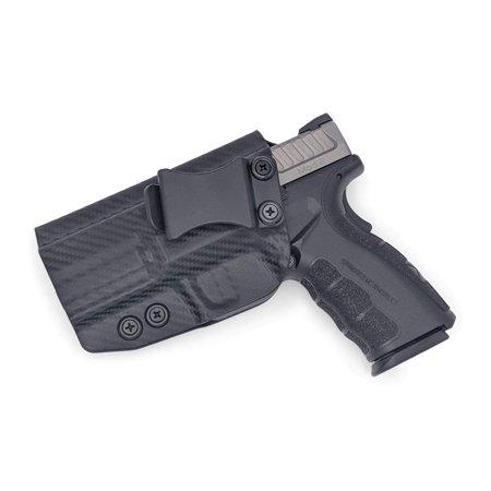 Concealment Express Springfield XD MOD.2 3