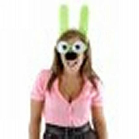 Hoops and Yoyo - Yoyo Accessory Kit - 42200Yoyo - Hoops And Yoyo Halloween Card