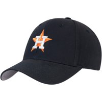 Houston Astros '47 Youth Basic Adjustable Hat - Navy - OSFA