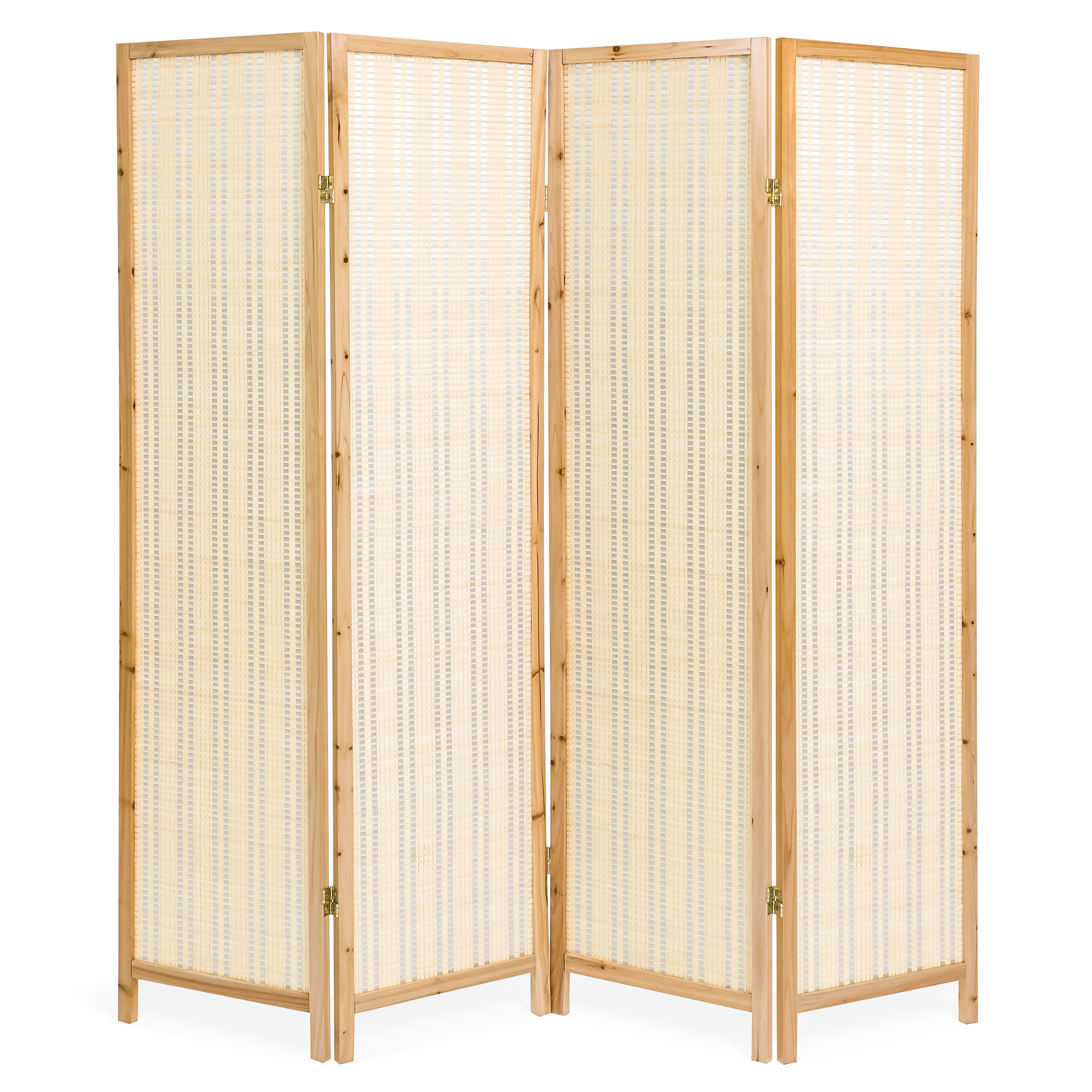 Decorative Room Dividers