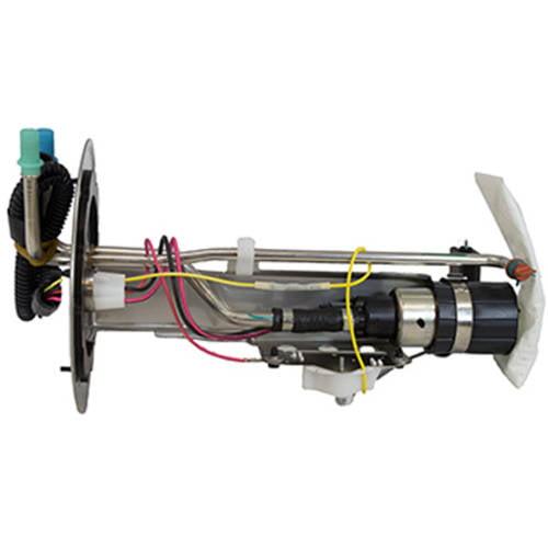 Motorcraft PFS99 Fuel Sender