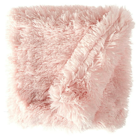Bessie and Barnie Luxury Ultra Plush Reversible Dog and Pet Blanket