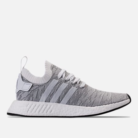 0d23d6db0b2e6 WIN2 STORE - Men s WIN2 STORE NMD R2 Primeknit Casual Shoes ...