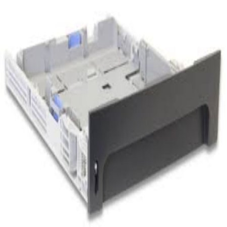 HPE Refurbish LaserJet 1320/3390/3392 Tray 2 250 Sheet Paper Tray Assembly (HPERM1-1292-000) - Seller Refurb 250 Sheet Tray Laserjet