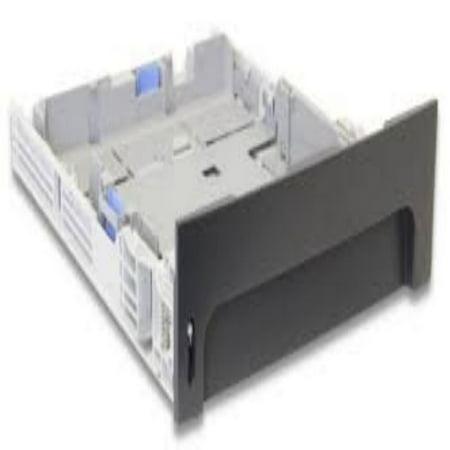 - AIM Refurbish - LaserJet 1320/3390/3392 Tray 2 250 Sheet Paper Tray Assembly (AIMRM1-1292-000) - Seller Refurb