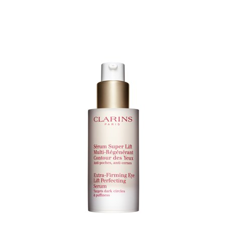 Best Clarins Extra-Firming Eye Lift Perfecting Eye Treatment Serum deal