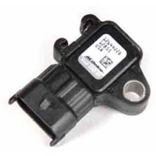 Manifold Absolute Pressure Sensor ACDelco GM Original Equipment 12644228
