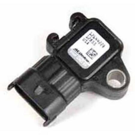 ACDelco Coolant Temperature Sensor, #12644228