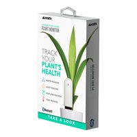 Smart Plant Tracker