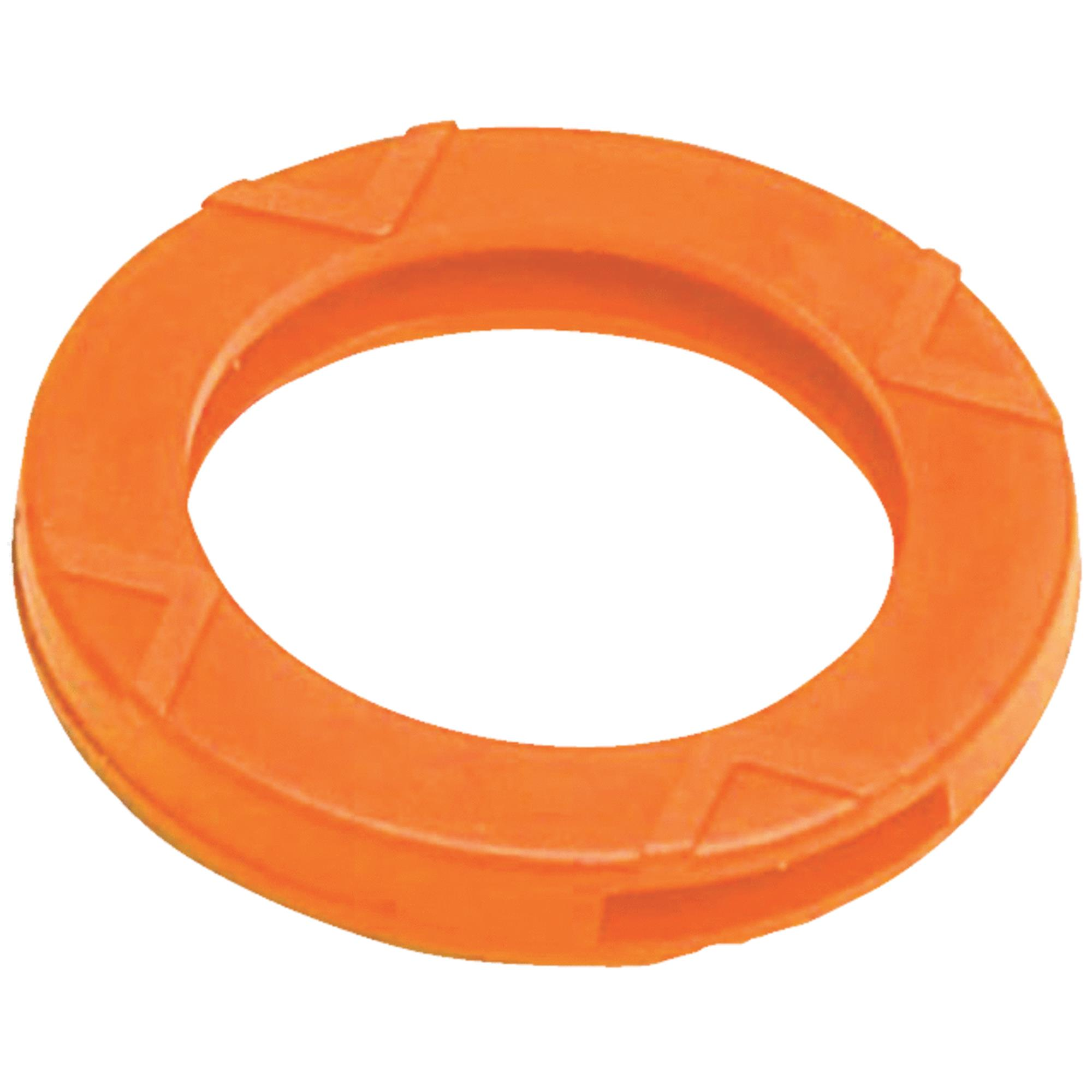 Key Identifier Ring