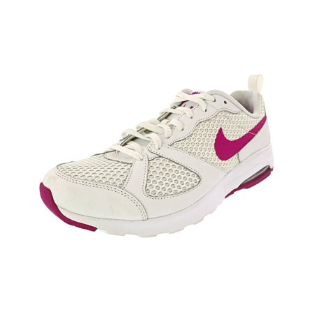 Nike Women's Air Max Muse 131 Ankle High Running Shoe 12M | Walmart Canada