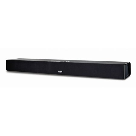 Sound Bar Reviews Deals On 1001 Blocks