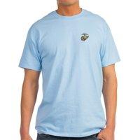 USMC EGA: - Light T-Shirt