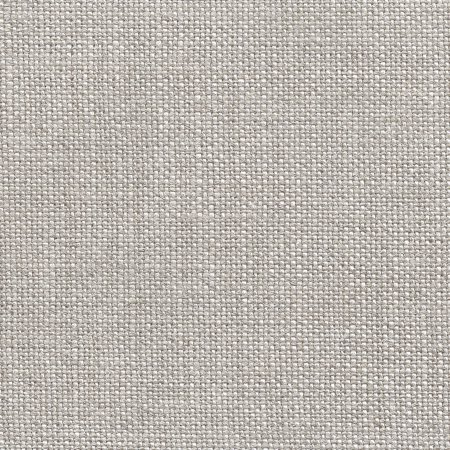 Norwall Wallcoverings 35305 Texture Palette 2 Thick Weave Wallpaper Gray -  Walmart.com e845355244b