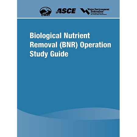 Case Study: Optimizing Biological Phosphorus Removal From ...