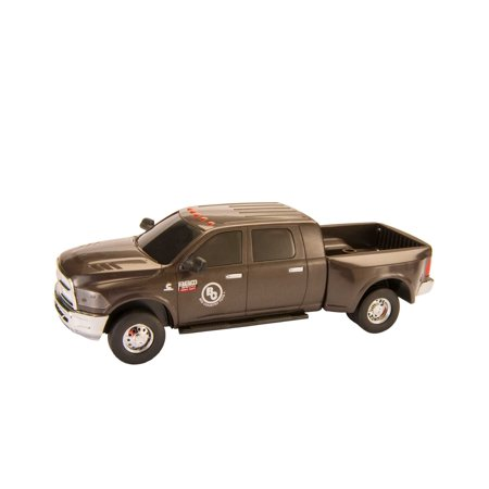 - Big Country Farm Toys Ram 3500 Mega Cab Dually Truck