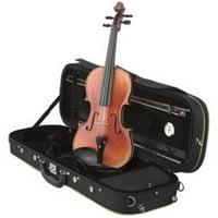 """Carlo Robelli V900150 Viola Outfit (15"""")"""