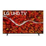 "Best LG 50 Inch TVs - LG 50"" Class 4K UHD Smart TV w/ Review"