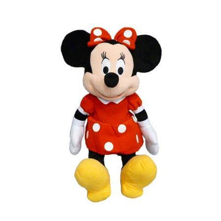 Disney - Disney Disney 15u0022 Plush