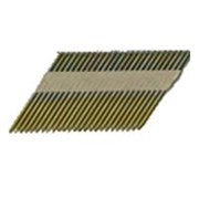 ProFIT 0600290 Collated Framing Nail, 3-1/4 in L, 10.25 ga, Bright