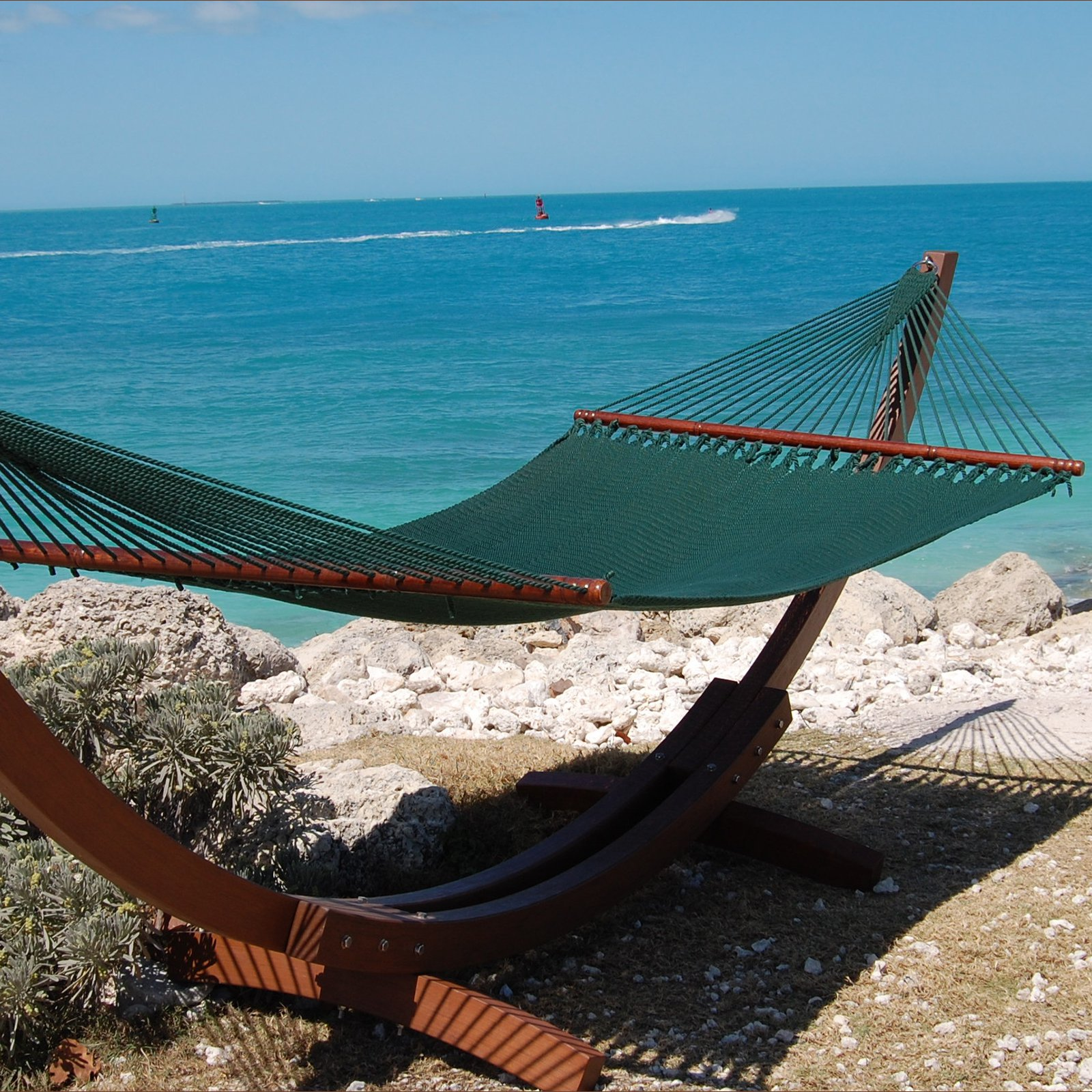 on where hammock apollo i a great buy marine chairs prices stand set hanging hammocks stands can