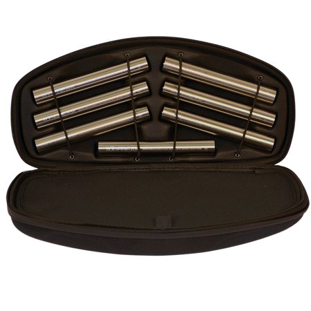 Freak Barrel Insert Kit Case (Smart Parts Freak Boremaster Insert Kit - Stainless Steel - Soft)