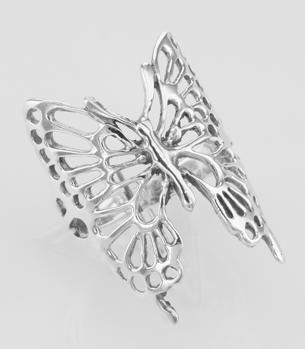 ring shop img lark copy rings products sofia blue butterfly