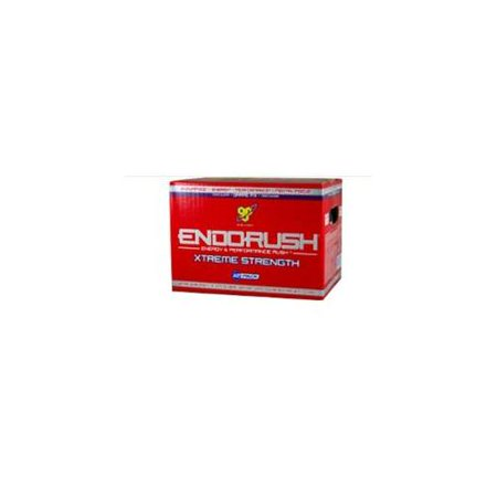 BSN Endorush Xtreme Fruit Punch 12 Pack of 8 oz Bottles - Walmart.com 6e199b3348ce5
