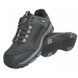 Athletic designed Industrial Work Shoe