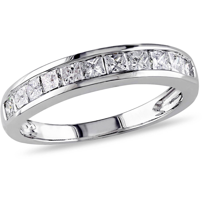 Wedding & Engagement Rings Walmart