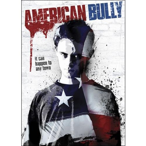 American Bully (Widescreen)