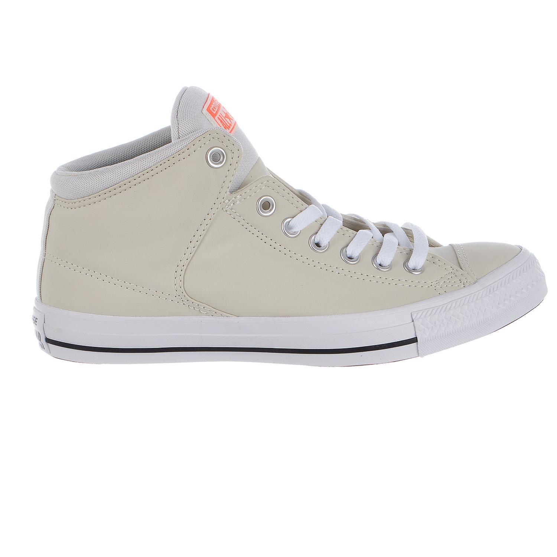 Converse Chuck Taylor High Street Hi Sneaker  - Womens